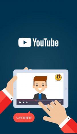 youtube_Mesa de trabajo 1
